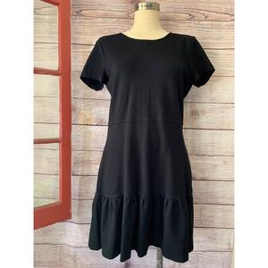 Little Black Dress by Juicy Couture